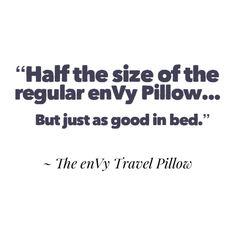 envy pillow envypillow profile