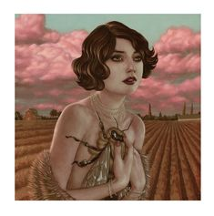 Casey Weldon-If You're out There Getting The Honey...