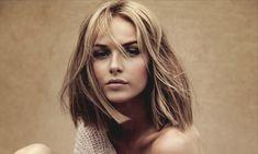 Magdalena Mielcarz now with Avant Models! - Avant Models