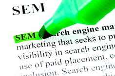 Search engine marketing is lauded by of retailers as one of the most effective customer acquisition tactics, according to the 2014 State of Retailing Online study. Retail Customer, Search Engine Marketing, Digital Media, Social Media Tips, Engineering, Benefit, Ideas, Technology, Thoughts