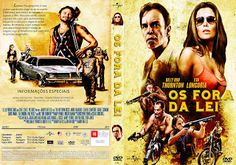 Bem Brasil Capas: Os Fora da Lei 2013 - Capa + Label DVD Bob Fosse, Leis, Capas Dvd, Dvd Blu Ray, Movies, Movie Posters, Apartment Lease, Brazil, Faces