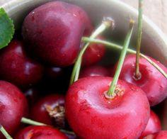 SAM CHERRY (Prunus avium)