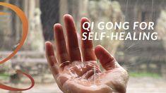Healing Light, Self Healing, Qigong Meditation, Meditation Space, Hands Of Light, Medical Qigong, Tai Chi Exercise, Tai Chi Qigong, Herbal Medicine