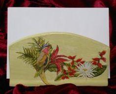 http://bastelzwerg.eu/Serviettenhalter-exotische-Voegel-und-tropische-Blumen?source=2&refertype=1&referid=43