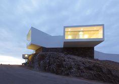 Galería - Casa i-5 / VÉRTICE Arquitectos - 8