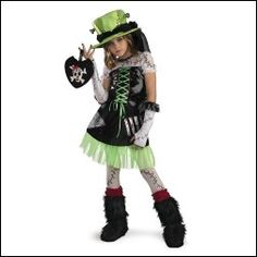 Top 10 Halloween costumes for kids in 2013 http://shoppinghalloween.com/kids-costumes/
