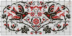 15672600_1766446443681102_3547401977270445826_n.jpg (736×377)