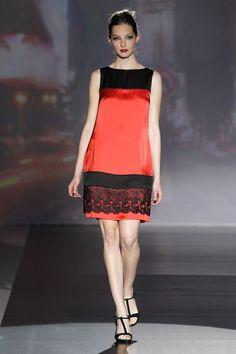 #kamzakrasou #sexi #love #jeans #clothes #dress #shoes #fashion #style #outfit #heels #bags #blouses #dress #dresses #dressup #trendy #tip #new #kiss #kisses #kissing #loveit #loveher #loveyou #lovehimspoločenské šaty Cabotine - KAMzaKRÁSOU.sk