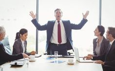 6 Signs Your Coworker Is Crazy | how to tell if your coworker is a psychopath, how to tell if your coworker is crazy, signs your coworker is crazy, signs your coworker is a psychopath, crazy coworkers