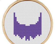 StitchinDaze modern cross stitch patterns by StitchinDaze Mini Cross Stitch, Modern Cross Stitch Patterns, Etsy Seller, Kids Rugs, Creative, Kid Friendly Rugs, Nursery Rugs
