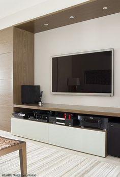decoradora_sp_apartamento_panamby-48 | Flickr – Compartilhamento de fotos!: