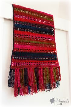 Royale Squares Crochet Box, Crochet Shawl, Crochet Afghans, Crochet Patterns, Wrap Pattern, Hello Everyone, Elsa, Give It To Me, Weaving