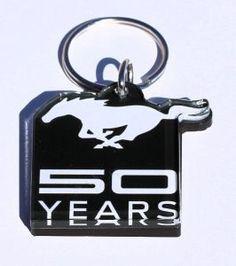 AUTOGIFTS Porte-cl/és Logo pour Aston Martin