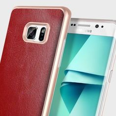 Para os apaixonados pela linha Note da Samsung, de que o próximo aparelho, o Samsung Galaxy Note 7teria bordas curvas, finalmente se confirmou através de um vazamento feito por uma empresa varejista do Reino Unido – Mobile Fun, através do seu site. As imagens mostram que as bordas curvas deverão...
