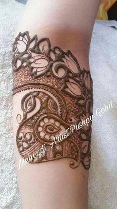 Peacock Mehndi Designs, Latest Bridal Mehndi Designs, Simple Arabic Mehndi Designs, Mehndi Designs For Girls, Wedding Mehndi Designs, Mehndi Simple, Dulhan Mehndi Designs, Beautiful Mehndi Design, Best Mehndi Designs