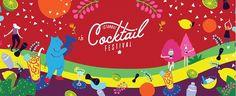 В Стабуле на 22 октября состоится Стамбульский фестиваль коктейлей. Все многообразие мира коктейлей соберется в эти дни под одной крышей. Пройдет множество семинаров и мастер-классов от самых профессиональных барменов Стамбула и все это под любимую музыку. #Стамбул #фестиваль #коктейль Istanbul