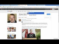 Google Plus for Recruiters. Shane McCusker of Intelligence recruitment software (http://www.intel-sw.com) talks about using Google Plus to source and engage candidates. This webinar is aimed at recruiters and recruitment agencies to help make better use of recruitment technology to make more placements.  Tag: google plus, google+, +1, profile, boolean search, source, recruitment database, recruitment software, LinkedIn, Intelligence, recruitment blog
