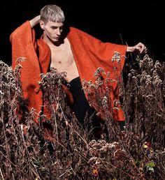 http://www.youtube.com/channel/UCqEqHuax3qm6eGA6K06_MmQ?sub_confirmation=1 @lumikki_photography #darkbeauty #topmodels #topmodel #model #makeup #modeling #modellife #male #malelook #gender #malemodel #malemodels #malemodellove #malemodelling  #agency #editorial #fashionmodel #magazine #model #models #avangarde #shooting #photoshoot #darkfashion #androgynous #highfashion #fashionformen #style #tagsforlikes #follow #followme by amon.thomas