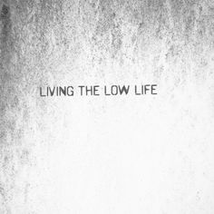Fav<3 Sound Of Music, My Music, Stuck In My Head, Low Life, Imagine Dragons, My Favorite Music, Music Lyrics, Cool Bands, 1