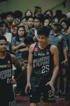 Ricci Rivero, Ideal Boyfriend, Aesthetic Boy, Asian Boys, Basketball Players, Relationship Goals, Fangirl, Crushes, Tank Man