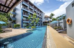 Krabi Buri Tara Resort Thailand, Asia Buri Tara Resort is conveniently located in the popular Ao Nang area. Offering a variety of facilities and services, the hotel provides all you need for a good night's sleep. Take advantage of the hotel's free Wi-Fi in all rooms, daily housekeeping, photocopying, taxi service, 24-hour front desk. Some of the well-appointed guestrooms feature television LCD/plasma screen, non smoking rooms, air conditioning, wake-up service, desk. Recuperat...