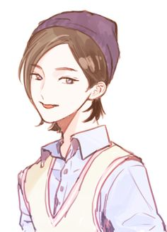 #junghan #jeonghan #정한  #seventeen #세븐틴 #kpop  #fanart