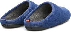 Camper Wabi 18811-007 Slippers Men. Official Online Store United Kingdom