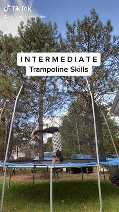 Gymnastics Stretches, Gymnastics Tricks, Tumbling Gymnastics, Gymnastics Skills, Gymnastics Poses, Amazing Gymnastics, Acrobatic Gymnastics, Gymnastics Workout, Gymnastics Flexibility