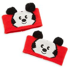 Disney Style selected some of their favorite Disney accessories to layer up your look this fall. Disney Cats, Disney Mickey Mouse, Mickey Mouse Wallpaper, Mickey Mouse Christmas, Boot Toppers, Dog Socks, Disney Fanatic, Disney Outfits, Disney Clothes