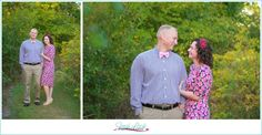 spring themed photos, family of five, woodsy photoshoot, outdoor family photos, sweet little shrimpies, spring theme, family session, Fresh Look Photography, love to love you, couples photo shoot, married