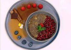 COASTE DE PORC CU VIN LA CUPTOR - Rețete Fel de Fel Dessert Recipes, Desserts, Oatmeal, Mai, Breakfast, Food, Tailgate Desserts, The Oatmeal, Morning Coffee