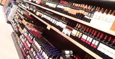 ¿Cómo vender vino en España? http://www.vinetur.com/2012120310698/como-vender-vino-en-espana.html