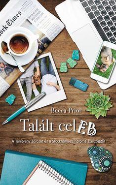 Becca Prior – Hayden Moore: Talált CelEB / Nem játék Becca, Coming Out, Polaroid Film, Celebs, Humor, Books, Going Out, Celebrities, Libros