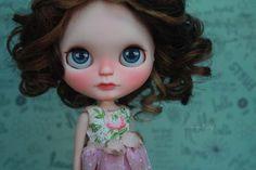 Marlowe | by umami_baby