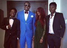 Read Why Don Jazzy May Lose Reekado Banks Korede Bello And Dija In February 2017   Whatsapp / Call 2349034421467 or 2348063807769 For Lovablevibes Music Promotion   In an industry where loyalty means nothing Mavin boss Don Jazzy may lose the trio of his Mavin 2.0 acts in February 2017. Mavin Record boss Don Jazzy may lose the trio of his Mavin 2.0 acts in February 2017. Don Jazzy has however revealed in his latest interview with Forbes TV that no one signs a life time contract. In the case…