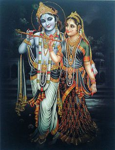 Image may contain: one or more people and people standing Radha Krishna Images, Radha Krishna Photo, Radha Krishna Love, Krishna Photos, Shree Krishna, Radhe Krishna, Lord Krishna Wallpapers, Radha Krishna Wallpaper, Lord Shiva Painting