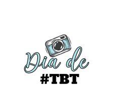 Instagram Tbt, Story Instagram, Google Drive, Insta Story, Planner Stickers, Motivational Quotes, Social Media, App, Lettering
