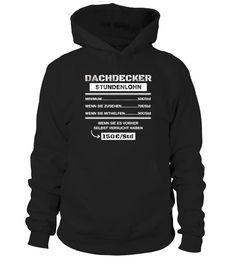 Limitiert Dachdecker lustiges Shirt für Dachdecker   #gift #idea #shirt #image #funny #job #new #best #top #hot #legal