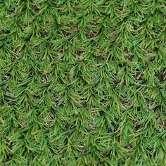 6-1/2 x 10 ft. Artificial Grass Synthetic Lawn Turf