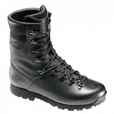 Lowa Elite Mountain GTX(Men's) -Dark Brown Discount View Discount New Styles 49tbM