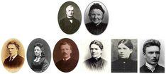 Famille_van_Gogh.JPG (878×394)