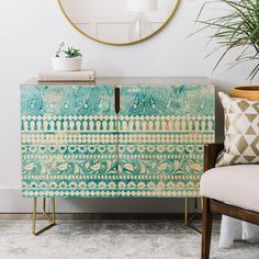 15 Best Armoire Bar Ideas Ever – Modern Home Bohemian Furniture, Bohemian Interior, Bohemian Decor, Bohemian House, Bohemian Style, Boho Chic, Bohemian Office, Vintage Bohemian, Credenza Decor