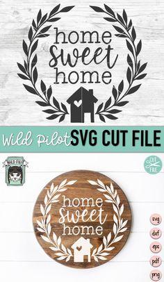 Scentsy, Cricut Svg Files Free, Cricut Craft Room, Monogram Frame, Cricut Creations, Diy Crafts To Sell, Cricut Design, Cutting Files, Hand Lettering