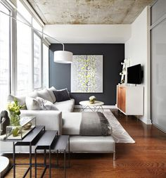 Decorating on a tight budget is far from impossible. Use these these tips to give your home a makeover that is easy on your wallet.