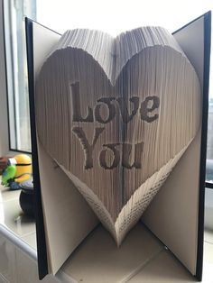 A perfect gift for a loved one. Great for Valentine's Day, an Anniversary, Birthday, Wedding or Engagement gift.