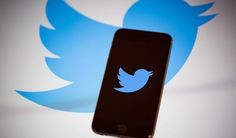 Twitter is often rumored as a takeover target, especially for Alphabet Inc. division Google. Bloomberg by Alex Sherman, Sarah Frier and Brian Womack Twitter is holding informal talks with several potential buyersafter receiving interest from Salesforce.com, people familiar with the situation ...