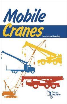 26 best crane safety images on pinterest crane booklet and safety mobile cranes fandeluxe Images
