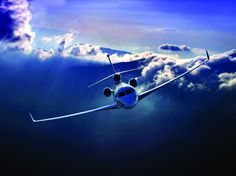 Dassault Falcon Timing Unclear, Jetcraft Business Jet 10 Year Growth Forecast, BACA Awards, TAG Farnborough Airport Recognized as best FBO Luxury Jets, Luxury Private Jets, Jet Privé, Dassault Aviation, Beau Site, Private Pilot, Air Charter, Aviation Industry, Civil Aviation