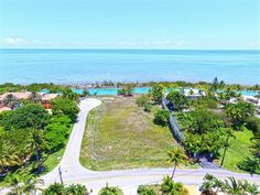Land / Lot for Sale at 308-312 Ixora Drive Duck Key, Florida,33050 United States