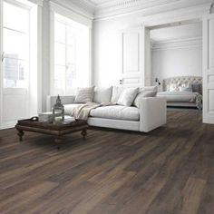 Flooring Sale, Luxury Flooring, Wood Flooring, Floors, At Home Furniture Store, Living Room Furniture, Flooring Liquidators, Waterproof Flooring, Oak Table